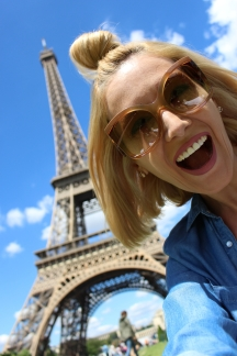 Paris_Gabriela_Simion_Sejur_Vacanta_Jadore32