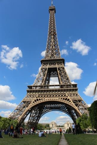 Paris_Gabriela_Simion_Sejur_Vacanta_Jadore33