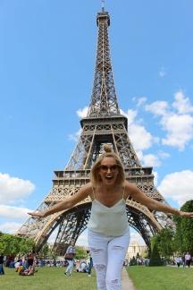 Paris_Gabriela_Simion_Sejur_Vacanta_Jadore34