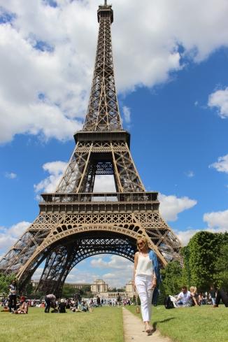 Paris_Gabriela_Simion_Sejur_Vacanta_Jadore35