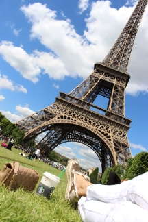 Paris_Gabriela_Simion_Sejur_Vacanta_Jadore36