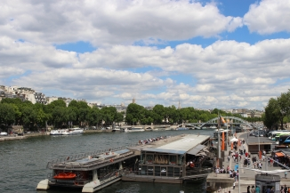 Paris_Gabriela_Simion_Sejur_Vacanta_Jadore37