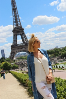 Paris_Gabriela_Simion_Sejur_Vacanta_Jadore38