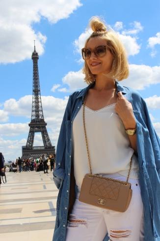 Paris_Gabriela_Simion_Sejur_Vacanta_Jadore39
