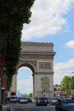 Paris_Gabriela_Simion_Sejur_Vacanta_Jadore41