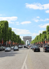 Paris_Gabriela_Simion_Sejur_Vacanta_Jadore42