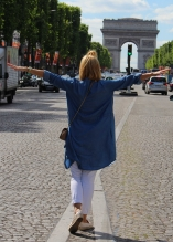 Paris_Gabriela_Simion_Sejur_Vacanta_Jadore44