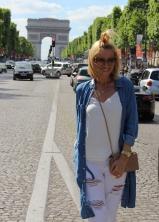Paris_Gabriela_Simion_Sejur_Vacanta_Jadore45