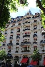 Paris_Gabriela_Simion_Sejur_Vacanta_Jadore47