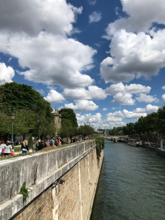 Paris_Gabriela_Simion_Sejur_Vacanta_Jadore54