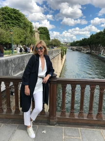 Paris_Gabriela_Simion_Sejur_Vacanta_Jadore56