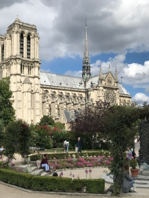 Paris_Gabriela_Simion_Sejur_Vacanta_Jadore58