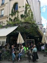 Paris_Gabriela_Simion_Sejur_Vacanta_Jadore60