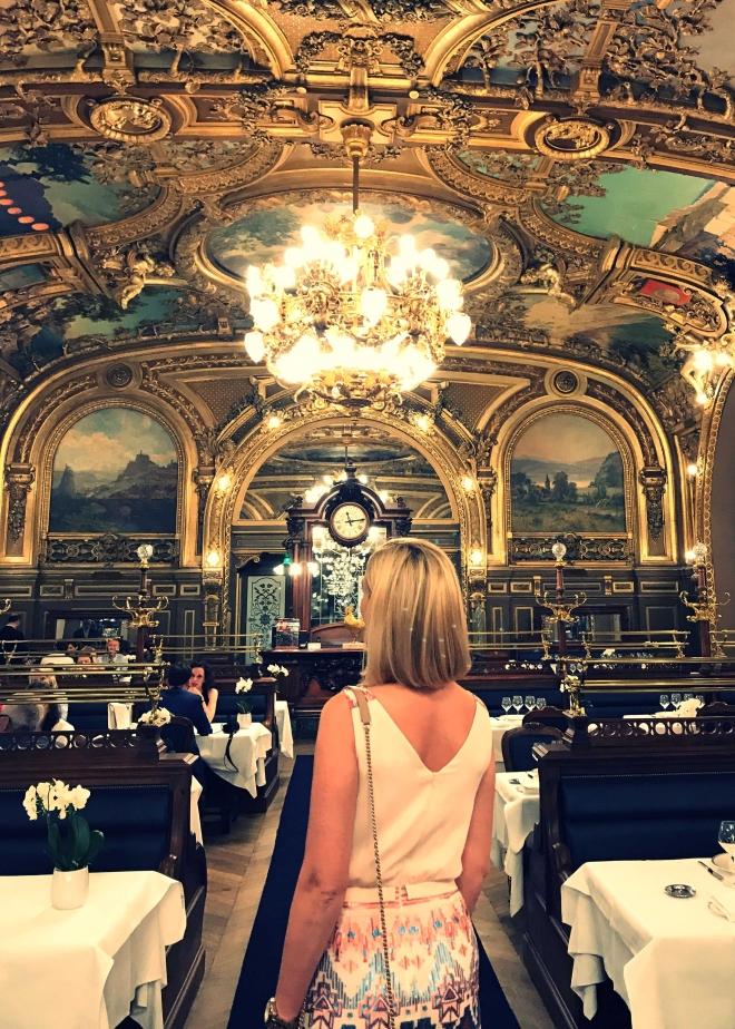 Paris_Gabriela_Simion_Sejur_Vacanta_Jadore63