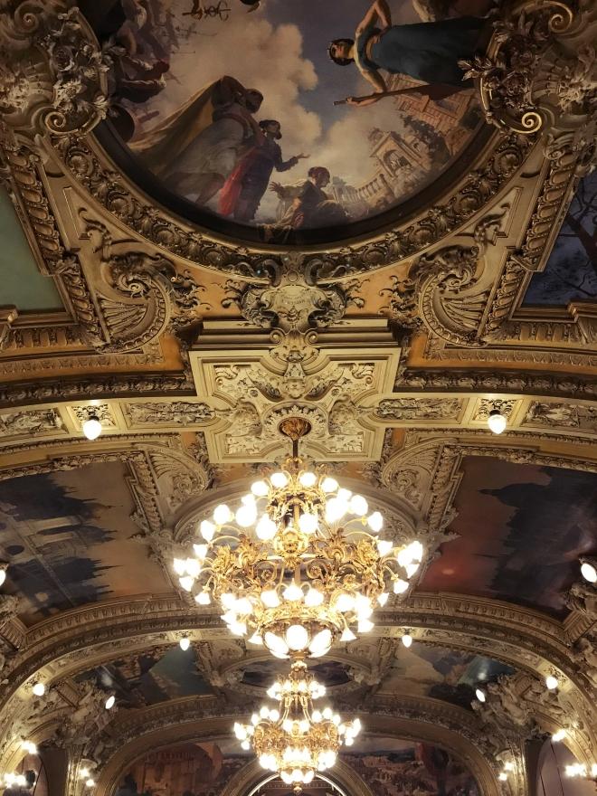 Paris_Gabriela_Simion_Sejur_Vacanta_Jadore64