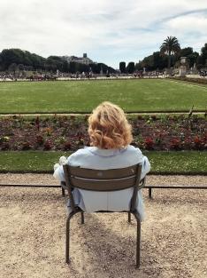 Paris_Gabriela_Simion_Sejur_Vacanta_Jadore70