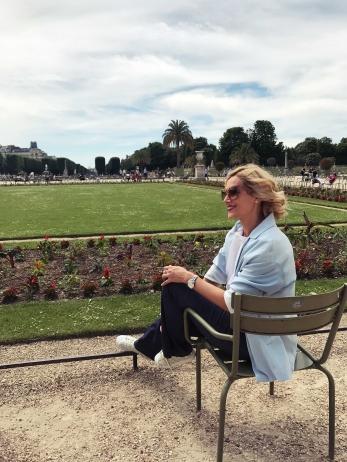 Paris_Gabriela_Simion_Sejur_Vacanta_Jadore72