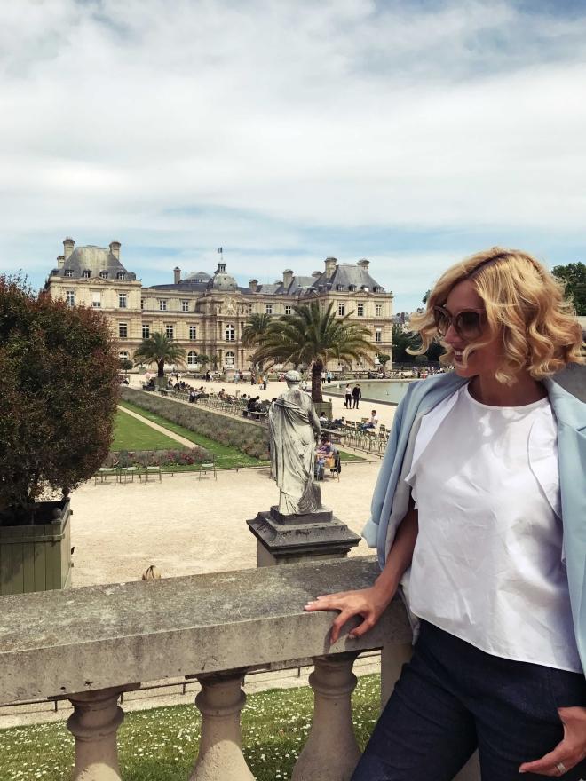 Paris_Gabriela_Simion_Sejur_Vacanta_Jadore74