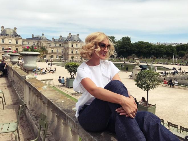 Paris_Gabriela_Simion_Sejur_Vacanta_Jadore76