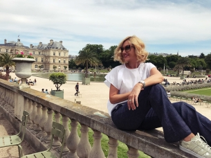 Paris_Gabriela_Simion_Sejur_Vacanta_Jadore77