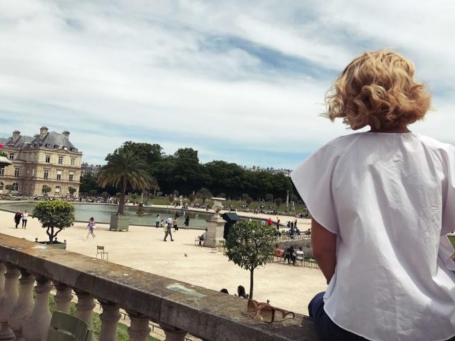 Paris_Gabriela_Simion_Sejur_Vacanta_Jadore78