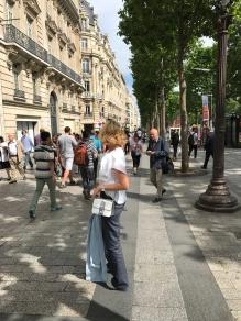 Paris_Gabriela_Simion_Sejur_Vacanta_Jadore81