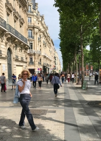 Paris_Gabriela_Simion_Sejur_Vacanta_Jadore82