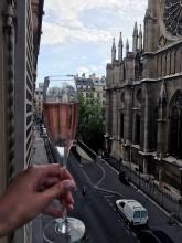 Paris_Gabriela_Simion_Sejur_Vacanta_Jadore83
