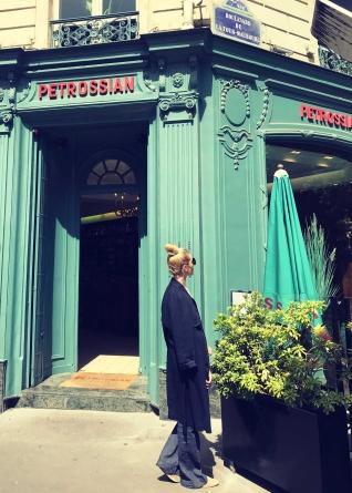 Paris_Gabriela_Simion_Sejur_Vacanta_Jadore85