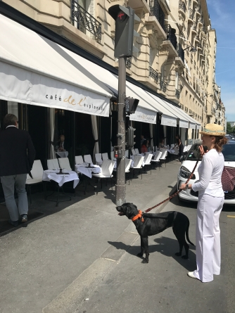 Paris_Gabriela_Simion_Sejur_Vacanta_Jadore86