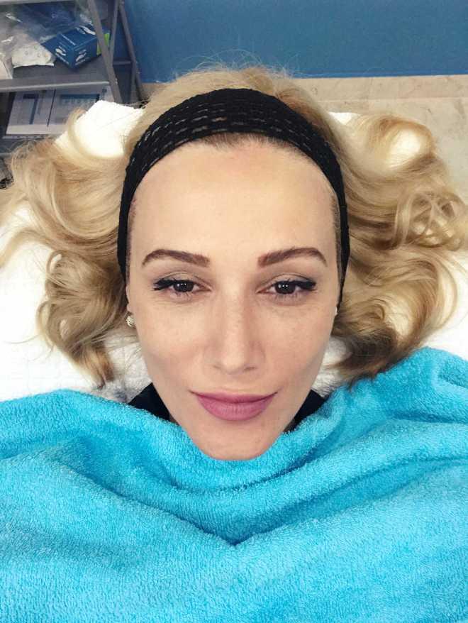 HydraFacial, Clinica Yiara, Gabriela Simion, tratamente fara bisturiu, tratamentele vedetelor