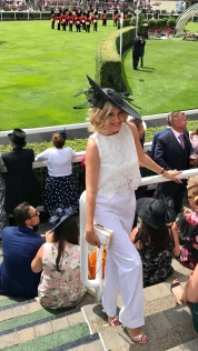 Londra_royal_ascot_Gabriela_Simion_Queen01