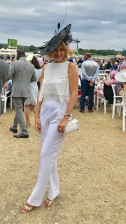 Londra_royal_ascot_Gabriela_Simion_Queen02