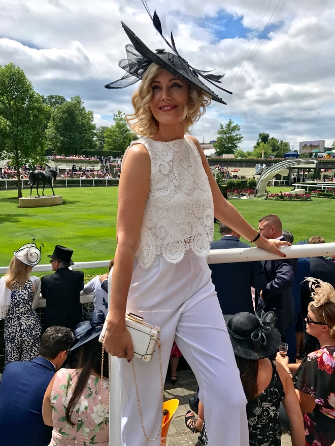 Londra_royal_ascot_Gabriela_Simion_Queen07