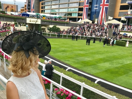 Londra_royal_ascot_Gabriela_Simion_Queen08