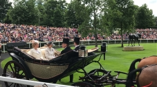 Londra_royal_ascot_Gabriela_Simion_Queen22