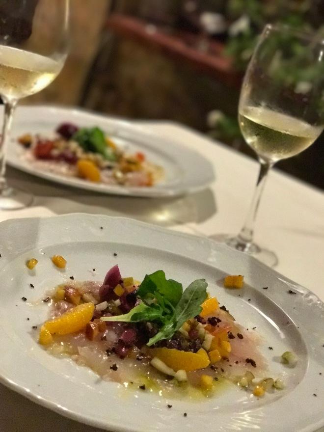 Food Maremma, Maremma, Toscana, Gabriela Simion