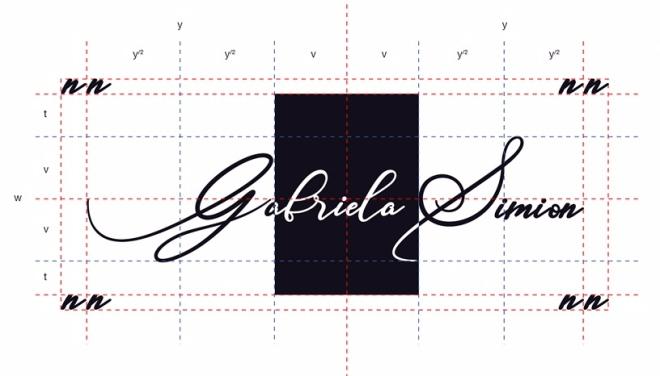 Logo_Gabriela_SIMION_Guideline