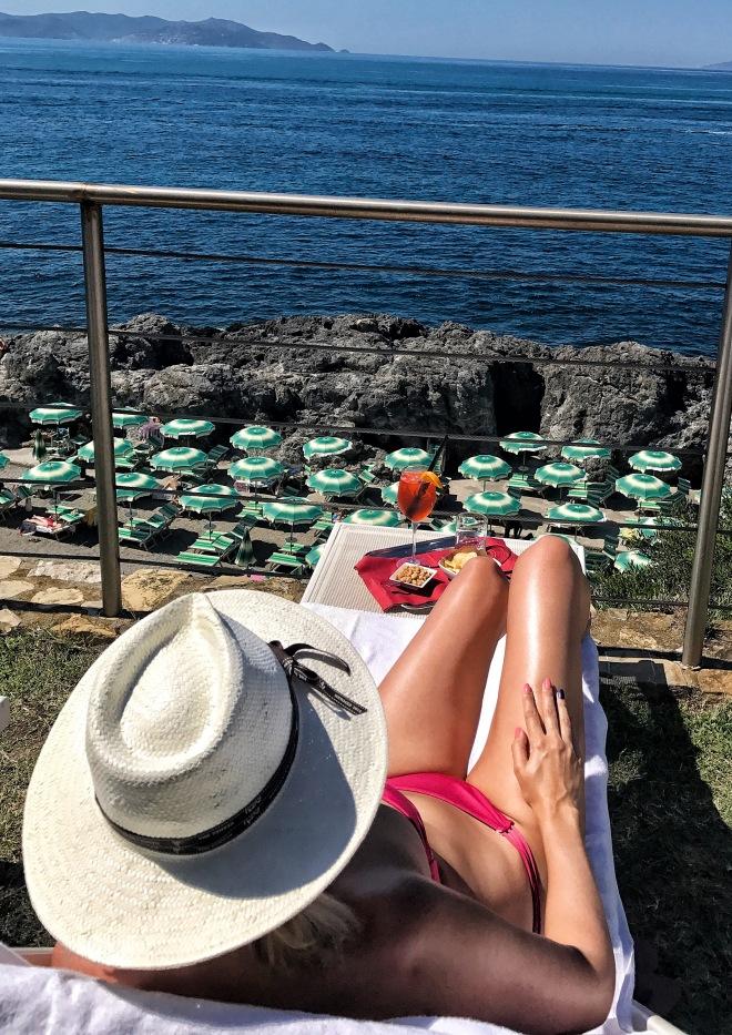 Maremma, Maremma, Toscana, Gabriela Simion Hot