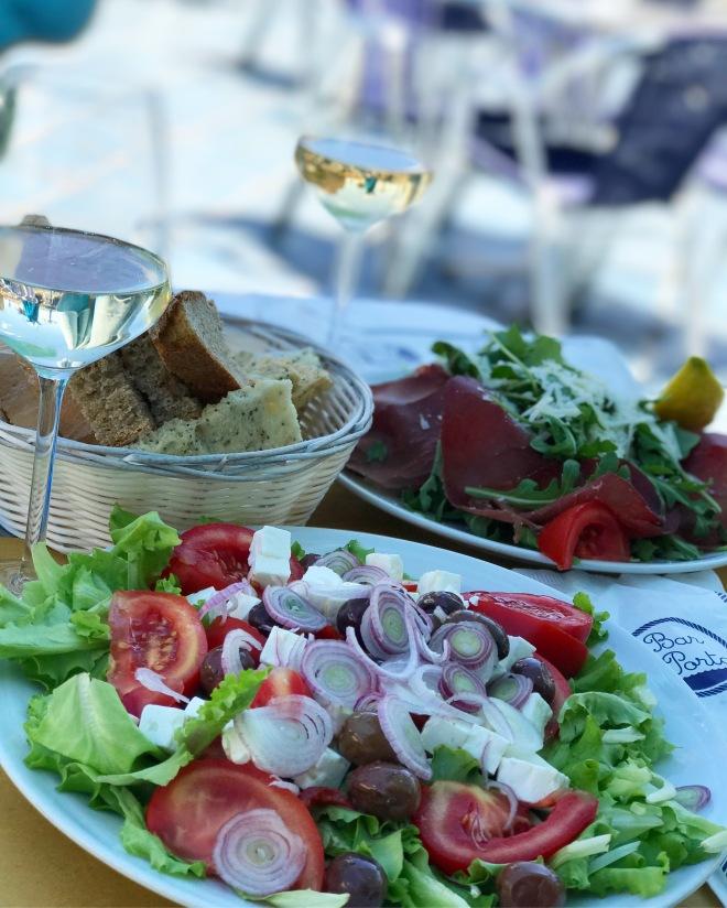 Maremma, Maremma, Toscana, Gabriela Simion Salata