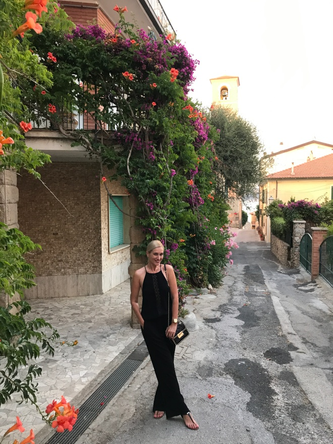 Stradute Maremma, Maremma, Toscana, Gabriela Simion