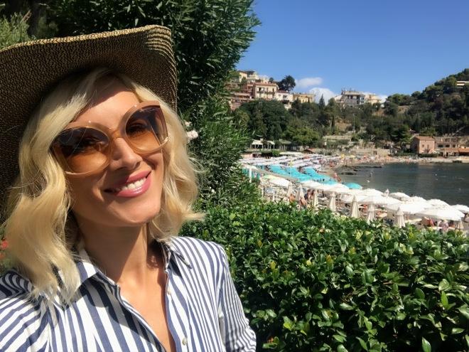#Taormina, Sicilia, Gabriela Simion (11)