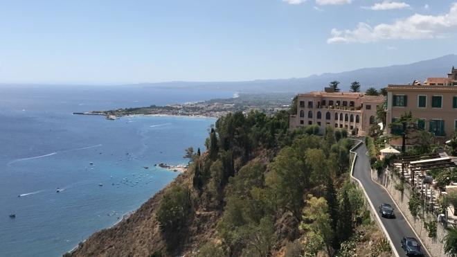 #Taormina, Sicilia, Gabriela Simion (15)