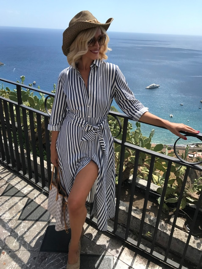 #Taormina, Sicilia, Gabriela Simion (16)