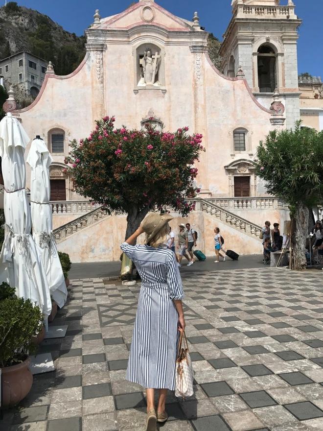 #Taormina, Sicilia, Gabriela Simion (17)