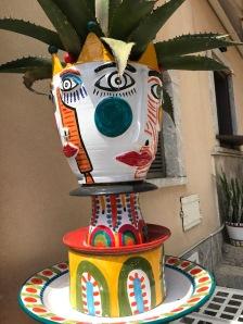 #Taormina, Sicilia, Gabriela Simion (19)