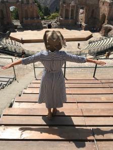 #Taormina, Sicilia, Gabriela Simion (28)