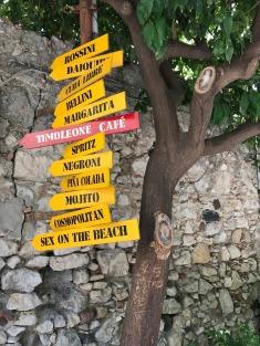 #Taormina, Sicilia, Gabriela Simion (31)