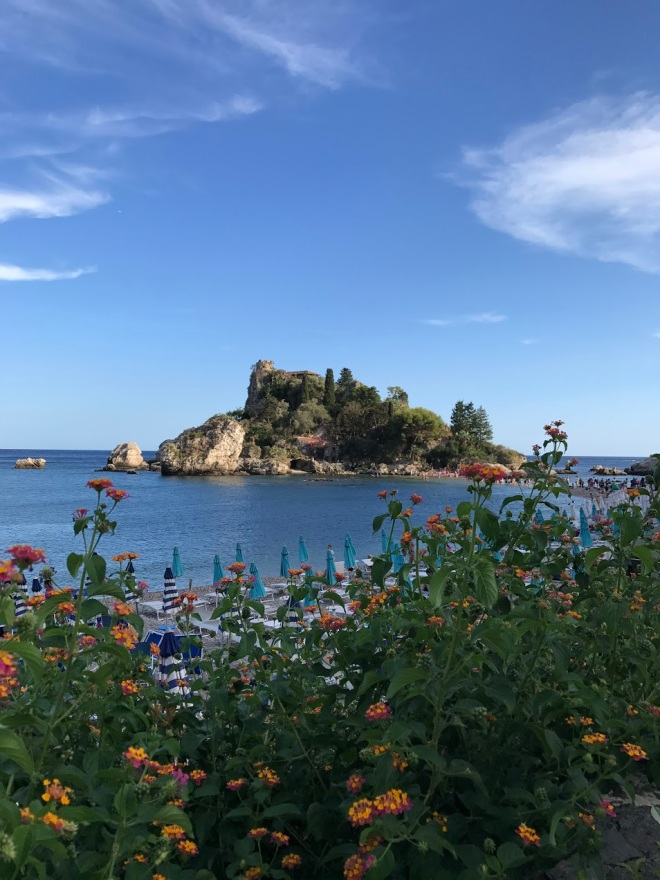 #Taormina, Sicilia, Gabriela Simion (42)