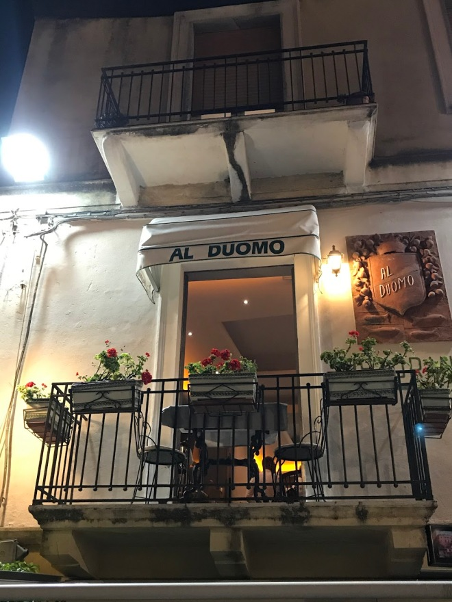 #Taormina, Sicilia, Gabriela Simion (45)